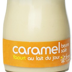 LE GRAND CARAMEL