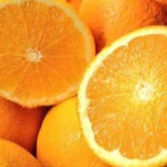 ORANGE DE TABLE (1KG)