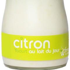 LE GRAND CITRON