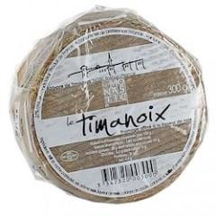 TIMANOIX