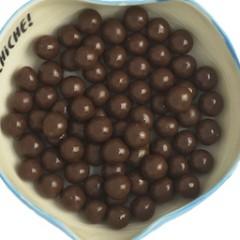 CHICHES CHOCOLAT NOIR