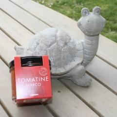 TOMATINE