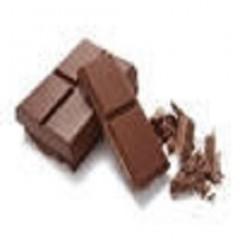 CREME GLACEE CHOCOLAT EXTRA