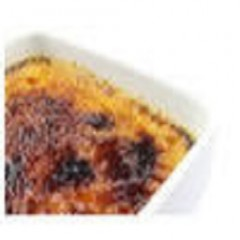 GLACE CREME BRULEE